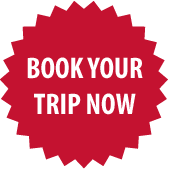 click to enquire about our 2019 guided self drive adventures