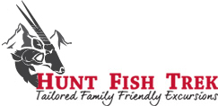Hunt Fish Trek, tailored family friendly excursions